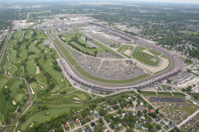 Indy500-Aerial