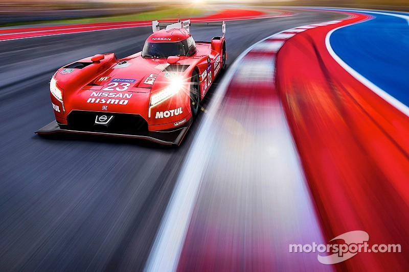 wec-nissan-gt-r-lm-launch-2015-the-nissan-gt-r-lm-nismo