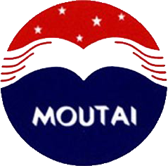 moutai clean